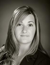 Heather-Olson