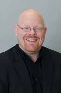 Michael Henfrey