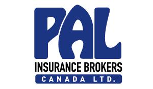 Pal Insurance Brokers