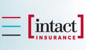 intactinsurance.com