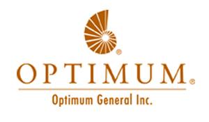 optimum-general.com