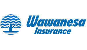 wawanesa.com