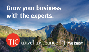 travelinsurance.ca