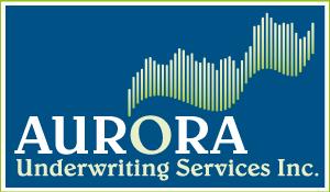 auroraunderwriting.com