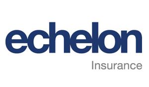 echelon-insurance.ca