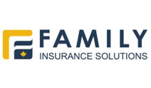 familyins.com