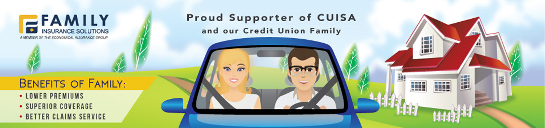CUISA-Web-Advertisement
