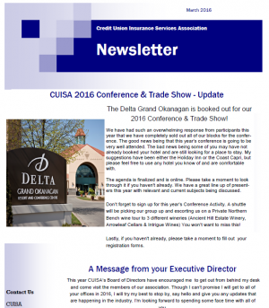 March-Newsletter-2016