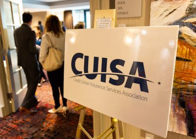 2018-CUISA-DAY1-image-1