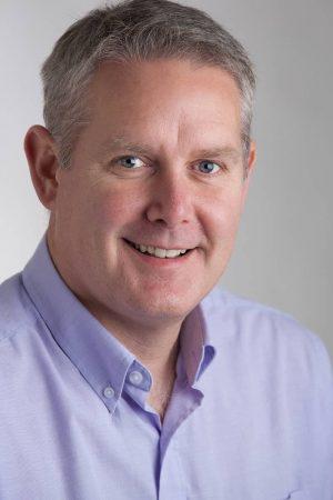Dave Jevons